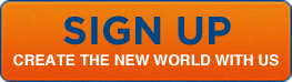 button-signup-orange2
